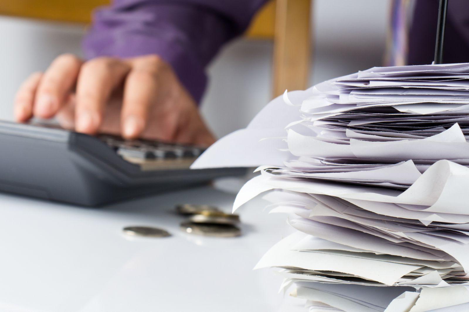 Упрощенная или общая система налогообложения: оцениваем преимущества и недостатки