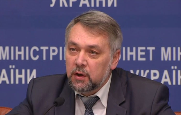 Последствия реформы: украинцы могут потерять право на льготы ЖКХ