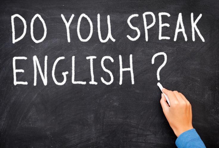 6 полезных советов в обучении детей английскому