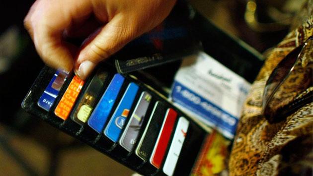 Платежные карточки становятся выгодными