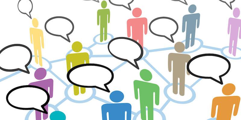 Маркетинг: как повысить узнаваемость бренда?