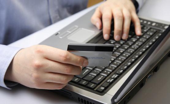 Почему всё больше покупают онлайн
