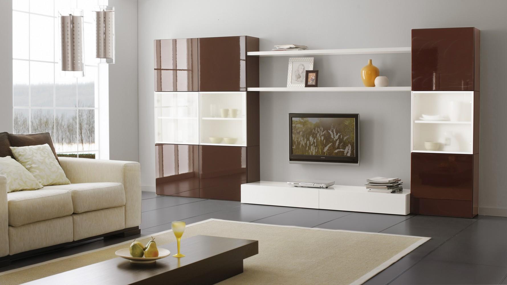Выбор корпусной мебели: полезные советы