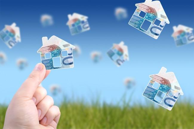 Свежие прогнозы аналитиков рынка недвижимости – к чему готовиться
