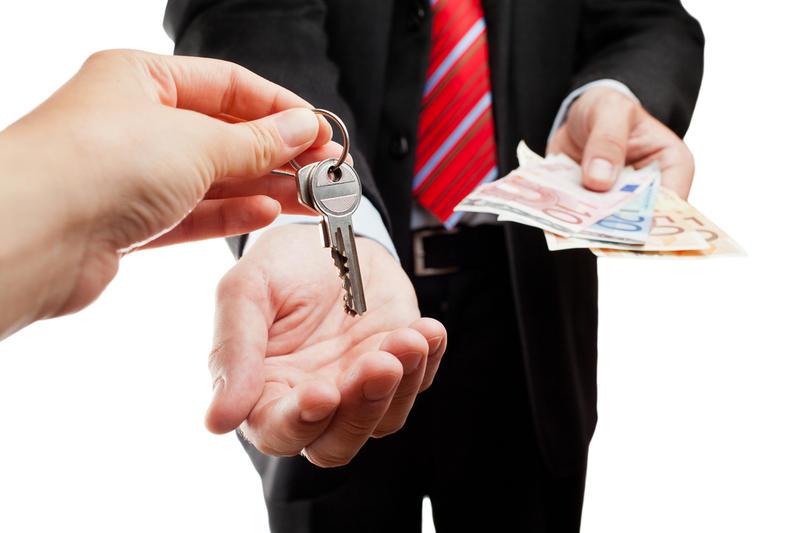 Быстрый способ взять кредит под залог автомобиля – Автоломбард