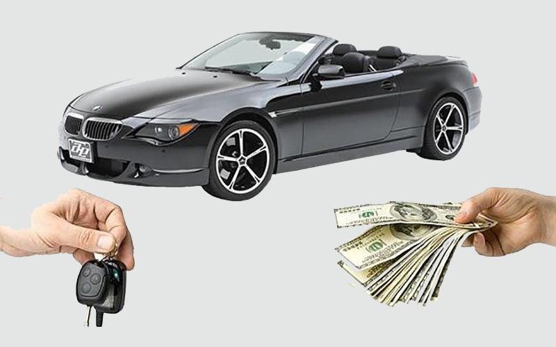 Займ денег на машину займ на карту без отказа под 0