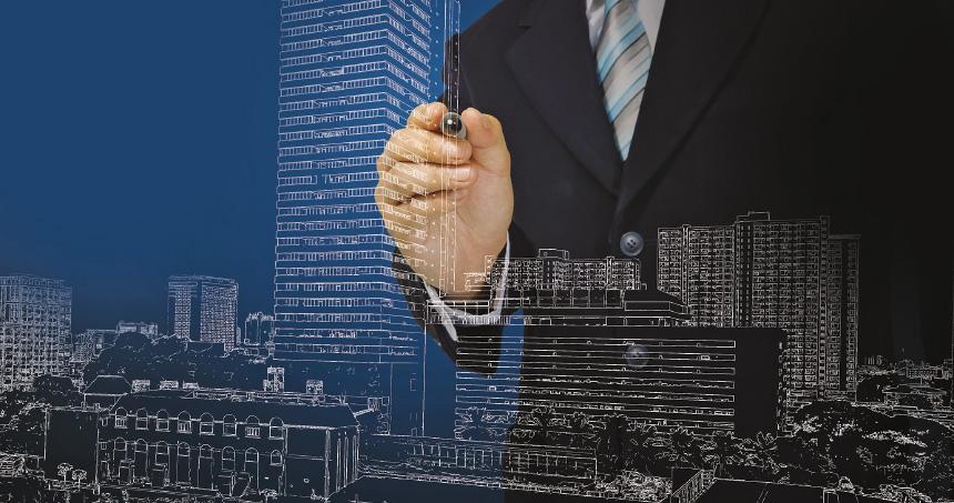 Купить коммерческую недвижимость в Одессе