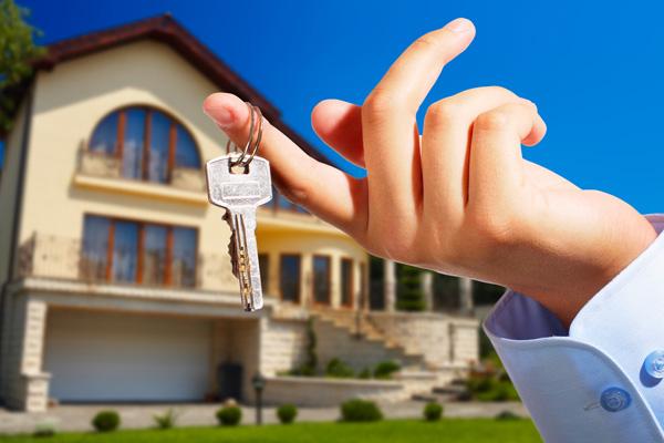 Лучший сезон для приобретения и продажи дома