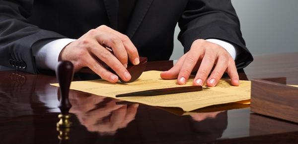 Сколько потребуется денег для открытия юридической фирмы?