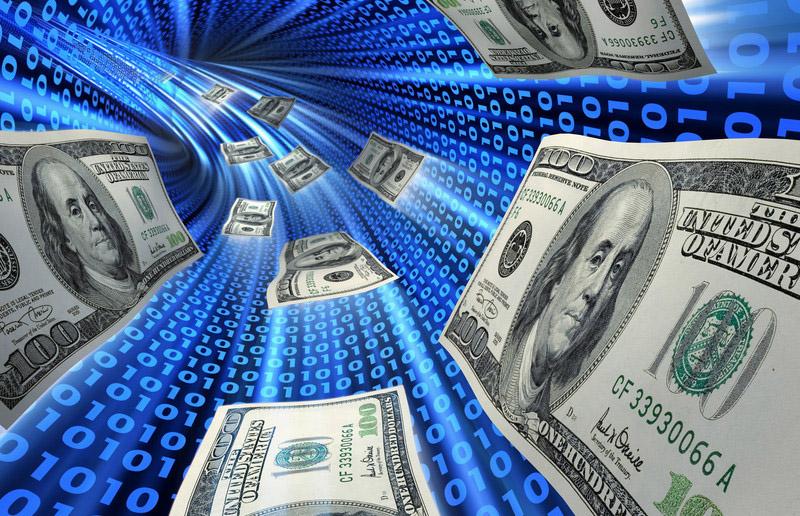 Обменники электронных денег: полезные советы
