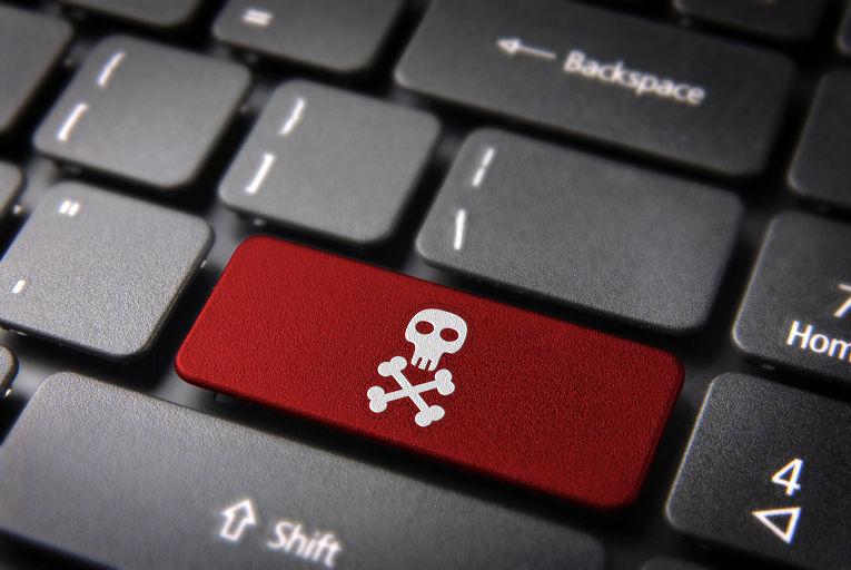 Кабмином принято решение по борьбе с пиратством в интернете