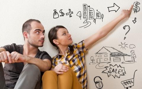 Покупаем новую квартиру – какое время года лучше выбрать для сделки