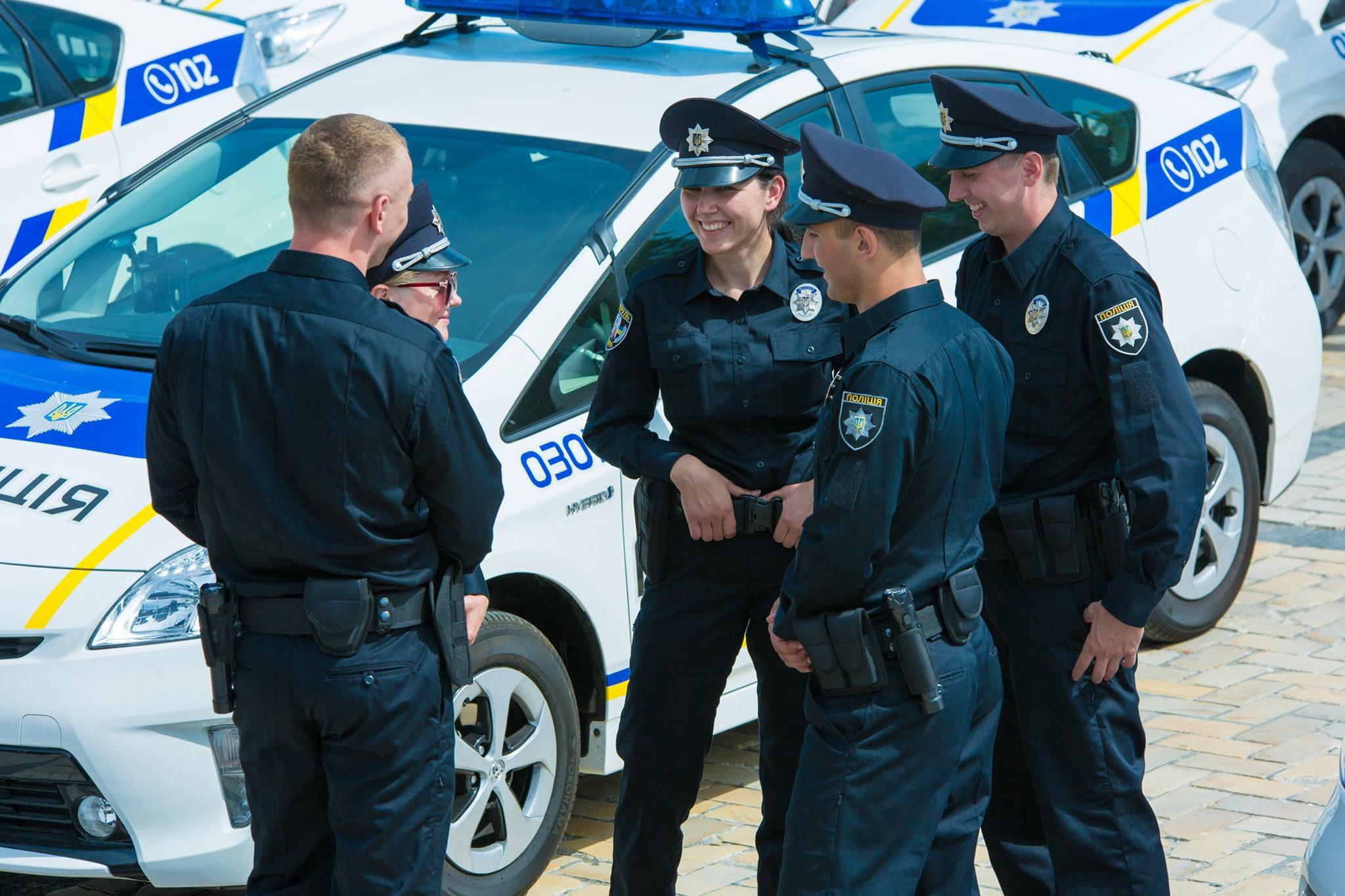Police.cv.ua – издание про нас и полицию