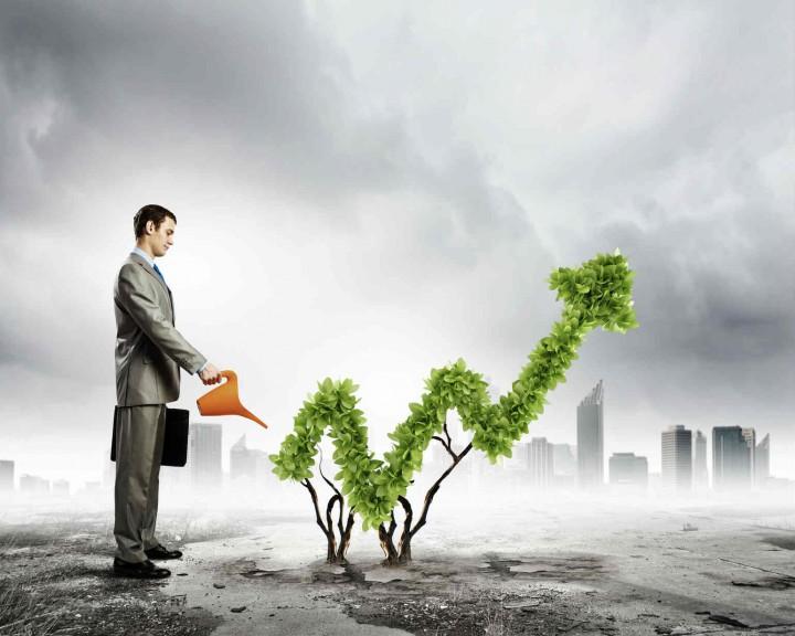 «ЯБанкир»: инвестиции с ежедневной прибылью