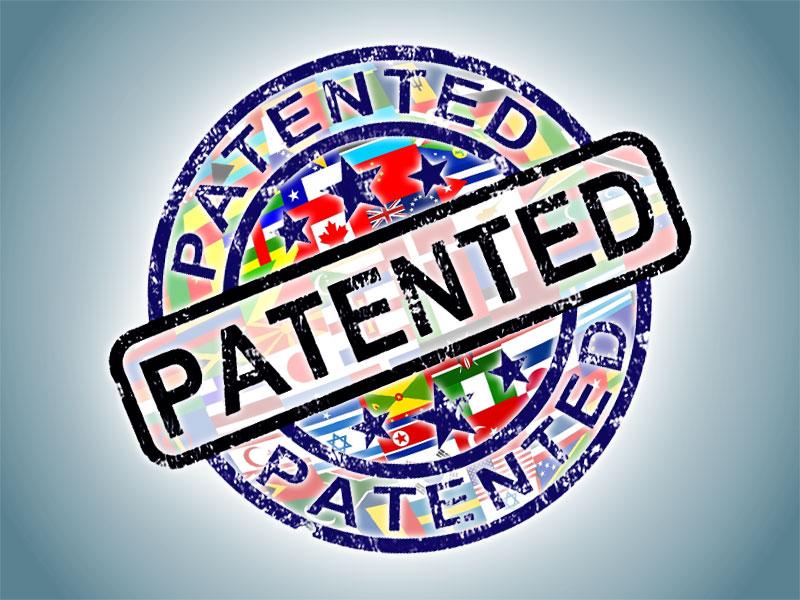 Патентный поиск как замена регистрации торгового знака: понятие и функции