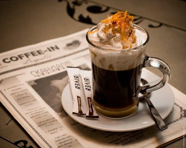 Свой бизнес: как открыть кофейню в Украине?