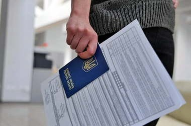 Работа и проживание в Польше: как это сделать легально?