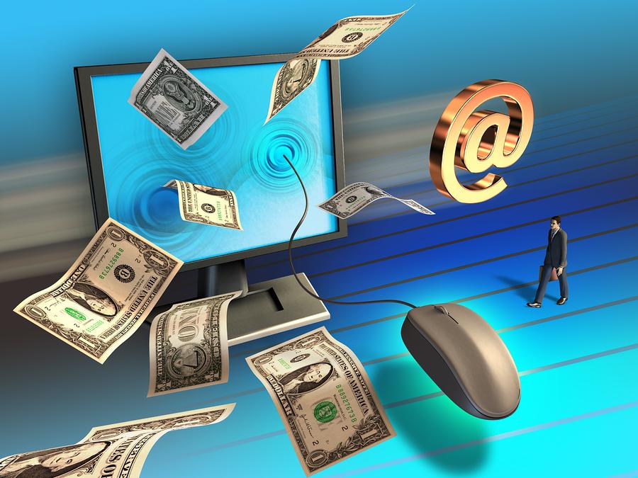 Зачем Вам и Вашему бизнесу сайт в Интернете?