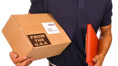 Бизнес на доставке товаров из Америки