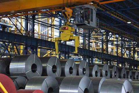 Бизнес план по продаже металла бизнес план прачечной