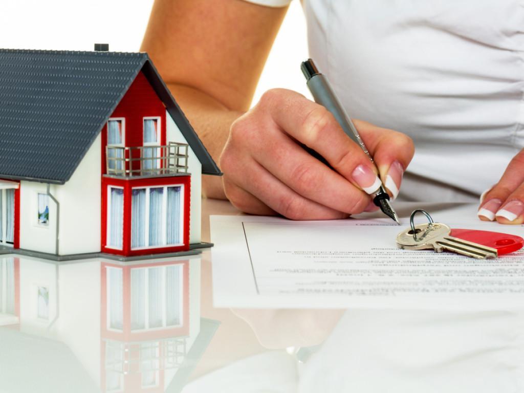 Что именно украинцам следует знать о налоге на недвижимость?