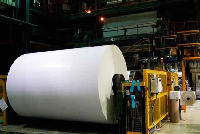 Изготовление бумаги для печати: хорошее решение для бизнеса