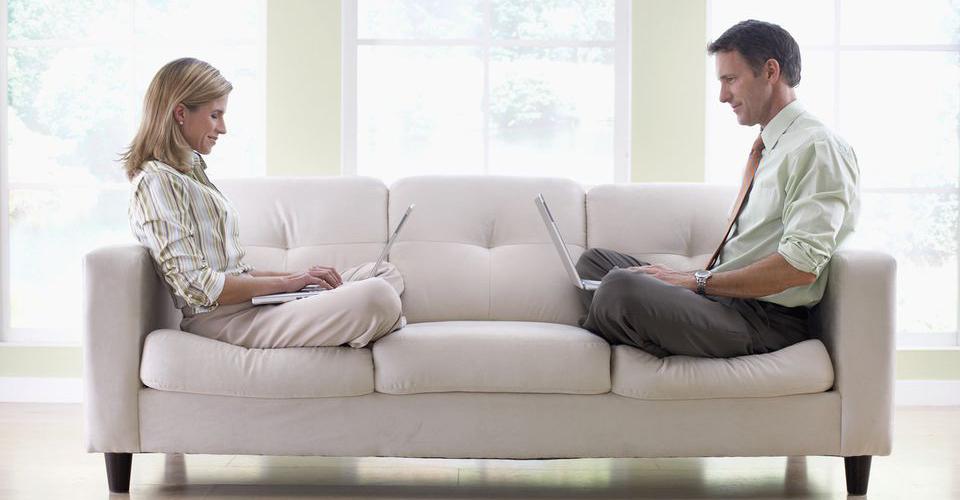Как начать бизнес по продаже мебели и достичь успеха