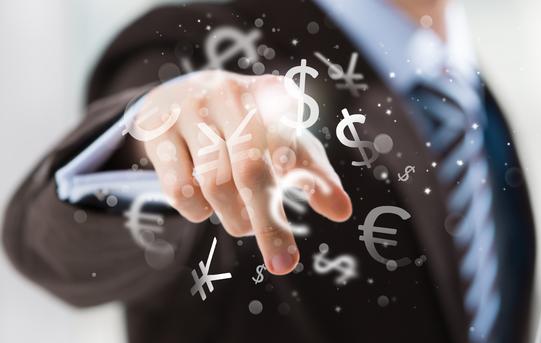 На финансирование отрасли профтехобразования направят более 120 млн. грн