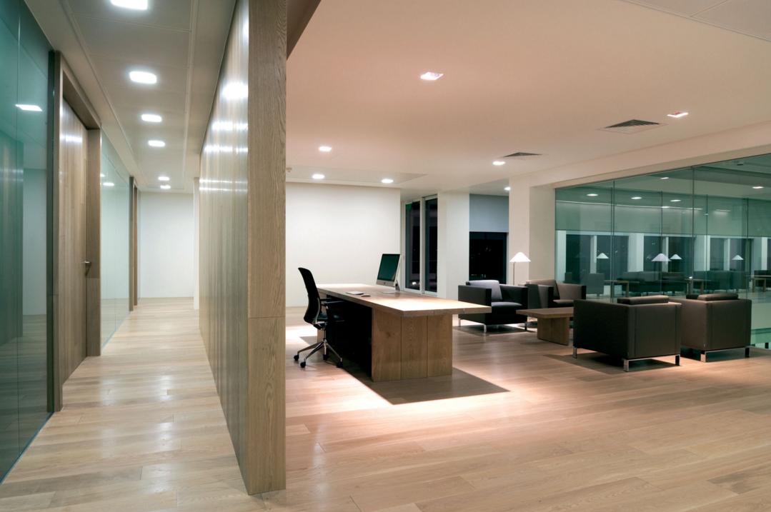 Бізнес ідея: ремонт квартир і офісів