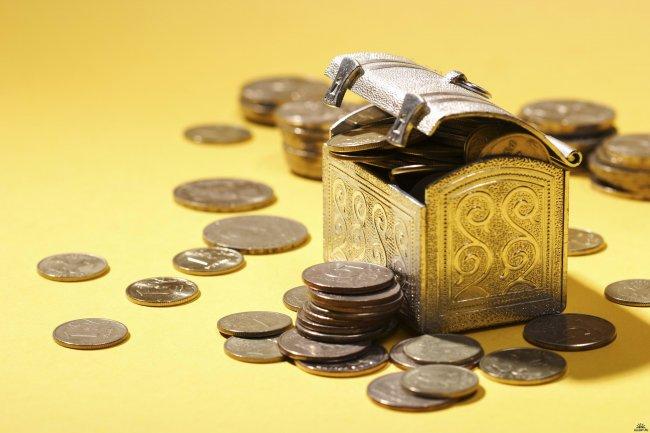 Кредитный калькулятор ак барс банк потребительский