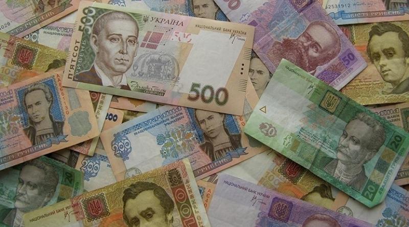 Кредит наличными: как взять без справок и поручителей?